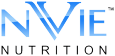 Nvie Nutrition