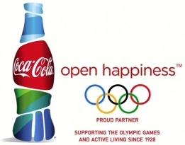coca cola political factors