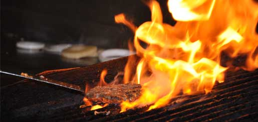 tualatin-hawaiian-grill