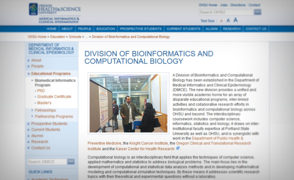 Salary: Computational Biologist | Glassdoor