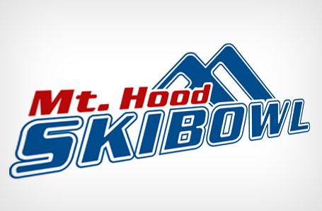 Skibowl-Website-Design-Portfolio-02