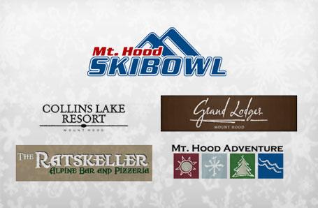 Skibowl-Website-Design-Portfolio-03