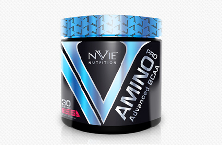NVIE-Nutrition-Web-Design-Portfolio-small-01