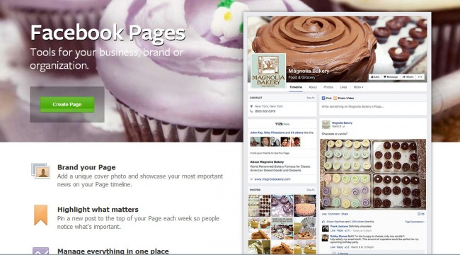 how-to-make-a-facebook-page