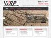 portland-web-design-example-home-page