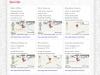 web-design-portland-oregon-maps