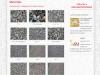 web-design-portland-oregon-materials