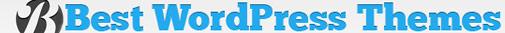 Top 10 WordPress Theme Pages - Best WordPress Themes