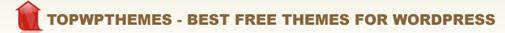 Top WordPress Theme Sites - Top WP Themes
