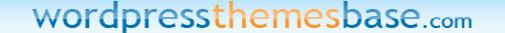 Best WordPress Theme Pages - WordPress Themes Base