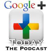 Google Plus Podcast