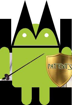 Motorola Patent Powerhouse
