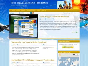 Custom Website Designers
