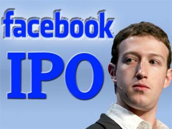 Facebook ipo prospectus sec