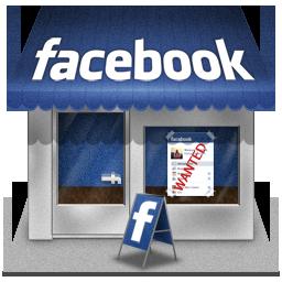 Business Facebook Page Design