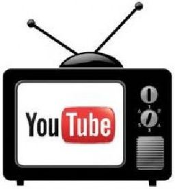 Google Adwords For Video Marketing Company