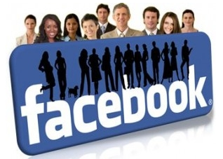Small Business Facebook Advertising Costs