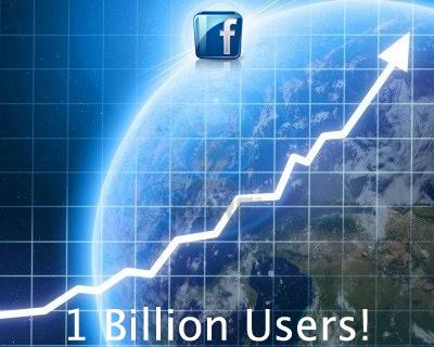 Facebook-Reaches-1-Billion-Users