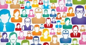Top 10 Social Networking Websites