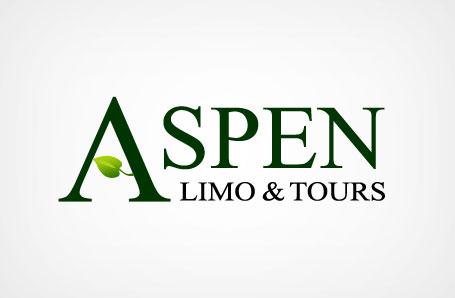 Aspen-Limo-Tours-Web-Design-small-01