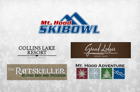 Skibowl-Website-Design-Portfolio-03