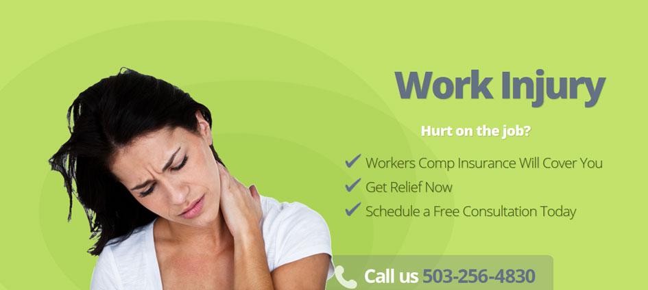 Starkwood-Chiropractic-Website-Design-02