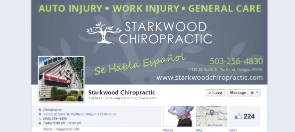 Starkwood-Chiropractic-Website-Design-03