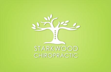 Starkwood-Chiropractic-small-02