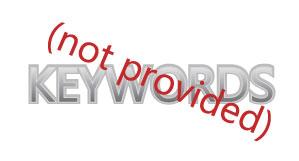 Keyword (not provided)