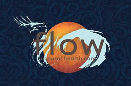 "Flow-Natural-Healthcare-Portland-Oregon-SEO-04"""