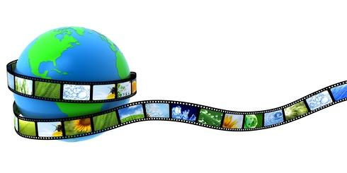 Video Marketing Worldwide Web Boost Sales